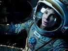 Тест: Хорошо ли вы знаете фильмы о космосе?