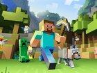 Экранизация игры «Minecraft» выйдет в 2022 году