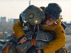 Трейлер фильма «Робо»: Механический друг Сарика Андреасяна