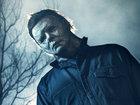Слишком человеческое: В чем проклятие франшизы «Хэллоуин»