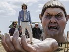 15 самых ожидаемых фильмов фестиваля