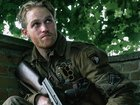 Премьеры недели: Новая Саландер, зомби-нацисты и Джерард Батлер