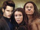 Месть пушистых вампирских засосов: Плохое кино 2010-х