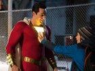 Трейлер фильма «Шазам»: Жизнерадостный супергерой DC