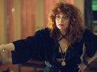 11 лучших сериалов зимы: «Настоящий детектив», «Матрешка» и «Чудотворцы»
