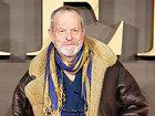 Терри Гиллиам закончил съемки фильма «Человек, который убил Дон Кихота»