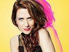 Кристен Уиг предложили роль главной злодейки в сиквеле «Чудо-женщины»