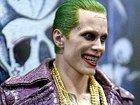 Дэдпул-штурмовик и Джокер: В Сан-Диего начался Comic-Con