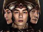 Самый дорогой китайский фильм провалился в прокате