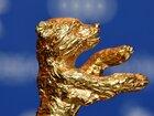 Берлинале-2019: «Синонимам» достался «Золотой медведь»
