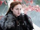«Игра престолов» могла завершиться тремя полнометражными фильмами