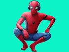 Послушай Спайдермена: 10лучших саундтреков кфильмам покомиксам