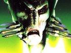 Сценарист «Изгоняющего дьявола» адаптирует «Томминокеров» Стивена Кинга