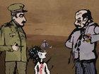 Бродский, Леннон и террористы: Гид подокументальной анимации