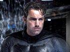 Бен Аффлек может потерять роль Бэтмена из-за алкоголизма