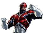Слух дня: Гай Ричи экранизирует комикс «Капитан Британия»