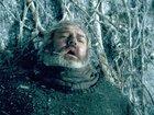 «Игра престолов»: Ходор мог появиться в армии мертвых Короля Ночи