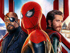 Американский бокс-офис: «Человек-паук» расставил сети, «Мстители» не сдаются