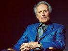 Невешать кольт: Как Клинт Иствуд стал «бессмертным» ковбоем