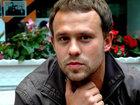 Кирилл Плетнев: «Я рыдал на всех фильмах Михалкова»
