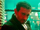 Селфи Черной Пантеры нафоне трех билбордов: Главные премьеры февраля