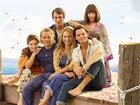«Вход в пустоту» и «Mamma Mia! 2»: Что смотреть дома в выходные