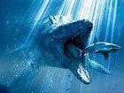 Второй «Мир Юрского периода» защитит права животных