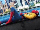 Бокс-офис США: Перезапуск «Человека-паука» прошел удачно