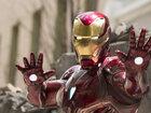История бесконечности: Летопись вселенной Marvel