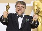 Гильермо дель Торо снимет «Пиноккио» для Netflix