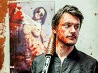 Илья Найшуллер: «Шнуров неприезжал насъемочную площадку»