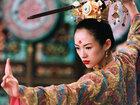 Гид по китайскому кино: Красотки-оборотни и призраки по Фрейду