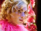 От опричников до Дамблдора: Краткая история ЛГБТ в кино