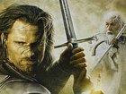 Amazon запланировал пять сезонов сериала по «Властелину колец»