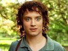 Тест: Рокки или Фродо? Из какой эпохи ваш герой?