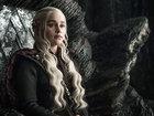 Гадание по трейлерам: Чем, по мнению фанатов, закончится «Игра престолов»