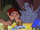 «Меч в камне» и Алоцветик: Что еще Disney переснимет из классики