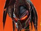 Трейлер «Хищника»: Эволюция инопланетного охотника