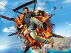 Сценарист «Джона Уика» экранизирует игру «Just Cause» иеще 15 новостей дня