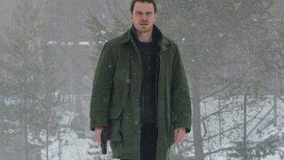 Дэвид Финчер экранизирует нуар-комикс «Убийца» вместе со сценаристом «Семи». Главную роль может сыграть Майкл Фассбендер