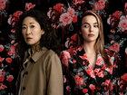 Женщины со странностями: Новые тренды в мире сериалов