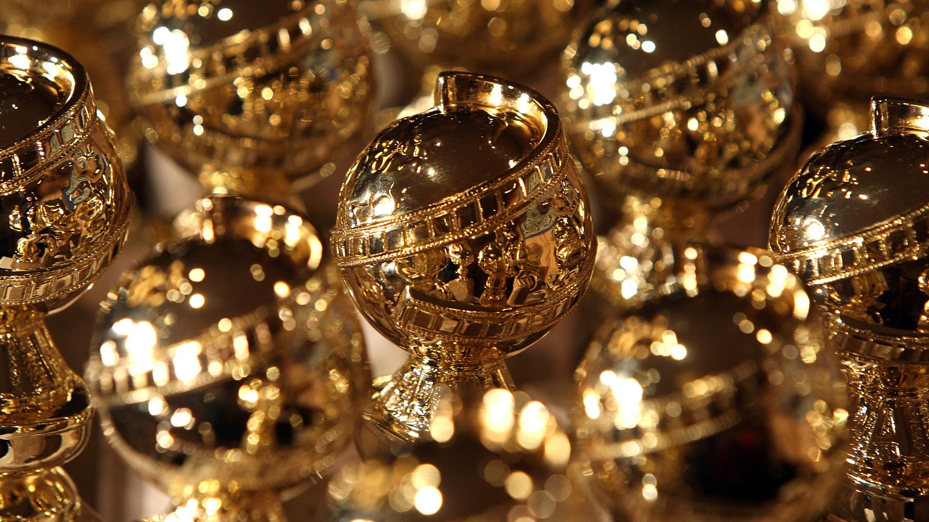 Скандал с «Золотым глобусом». Почему Том Круз вернул награды, а Netflix отказался сотрудничать с премией?