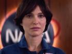 «Мне бы в небо»: Натали Портман в трейлере «Бледная синяя точка»