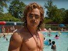 Клип из третьего сезона «Очень странных дел»: Жаркое американское лето