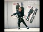 Джексон и дети: В чем обвиняют музыканта в фильме «Покидая Нетландию»