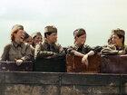Женщины на войне: Эволюция образа в 9 фильмах