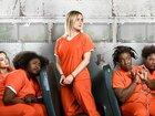 Последний сезон сериала «Оранжевый — хит сезона» выйдет 26 июля
