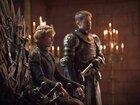Первые кадры извосьмого сезона «Игры престолов»: Зима уже здесь