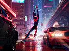 Как приручить 3D: Главные прорывы в современной анимации