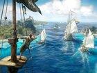 Ubisoft выпустит сериал по игре «Skull and Bones»